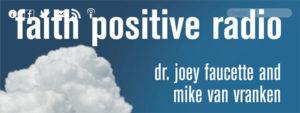 Faith Positive Radio
